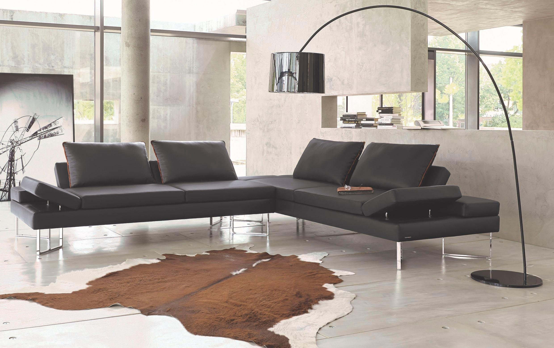 garderoben modernes design preisvergleich die besten angebote online kaufen. Black Bedroom Furniture Sets. Home Design Ideas