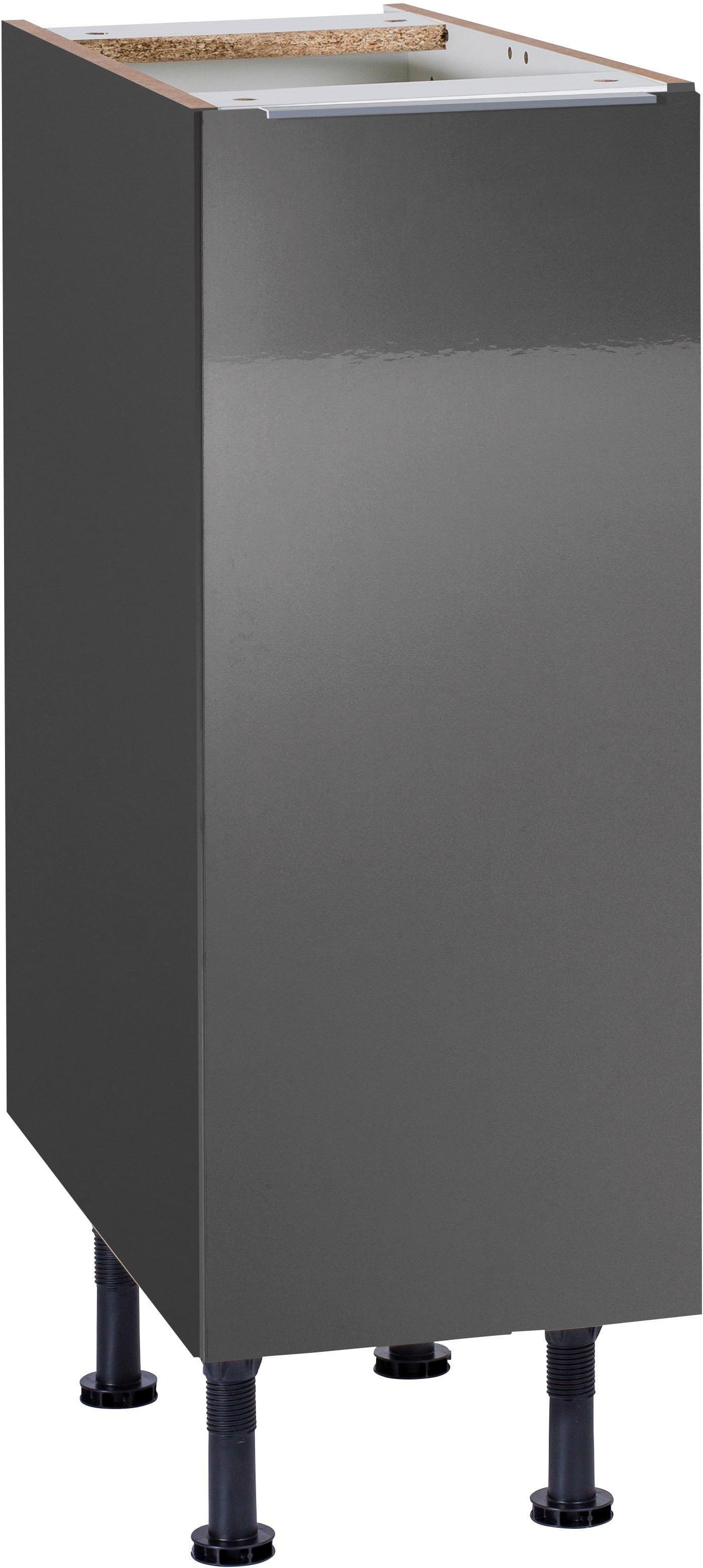glanz-beton Küchen-Unterschränke online kaufen   Möbel-Suchmaschine ...