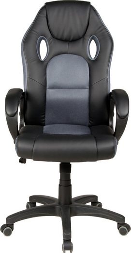 Duo Collection Gaming Chair »Riley«