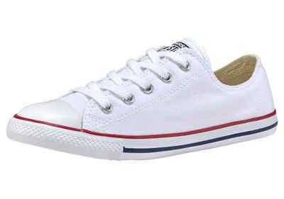 345dd0e675d9 Converse »Chuck Taylor All Star Dainty Ox« Sneaker