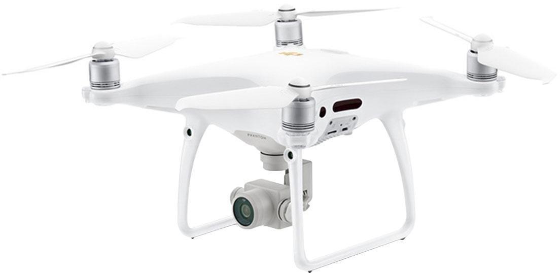 Drohne »Phantom 4 Pro+ V2.0«