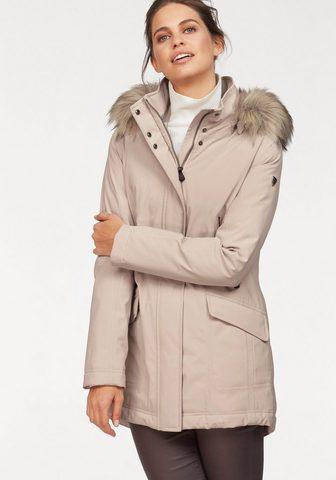 FUCHS SCHMITT Куртка зимняя