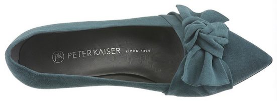 Silhouette »carry« Kaiser In Pumps Peter Eleganter qf04Bxw