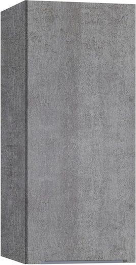 OPTIFIT Hängeschrank »Tara«, Breite 30 cm