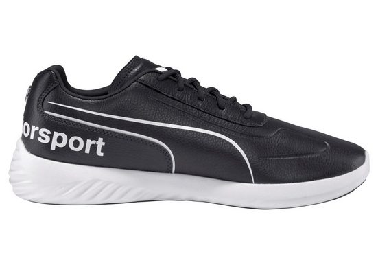 Sneaker »bmw Speed Mms Synth« Evo Cat Puma HwfCvqO
