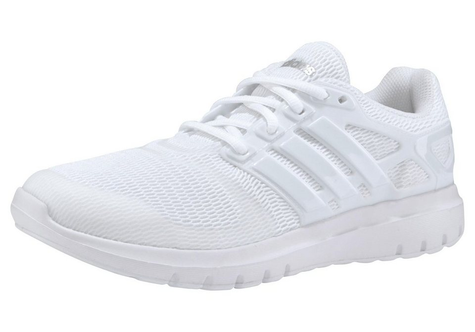 sneakers for cheap e9128 90907 adidas »Energy Cloud V« Laufschuh