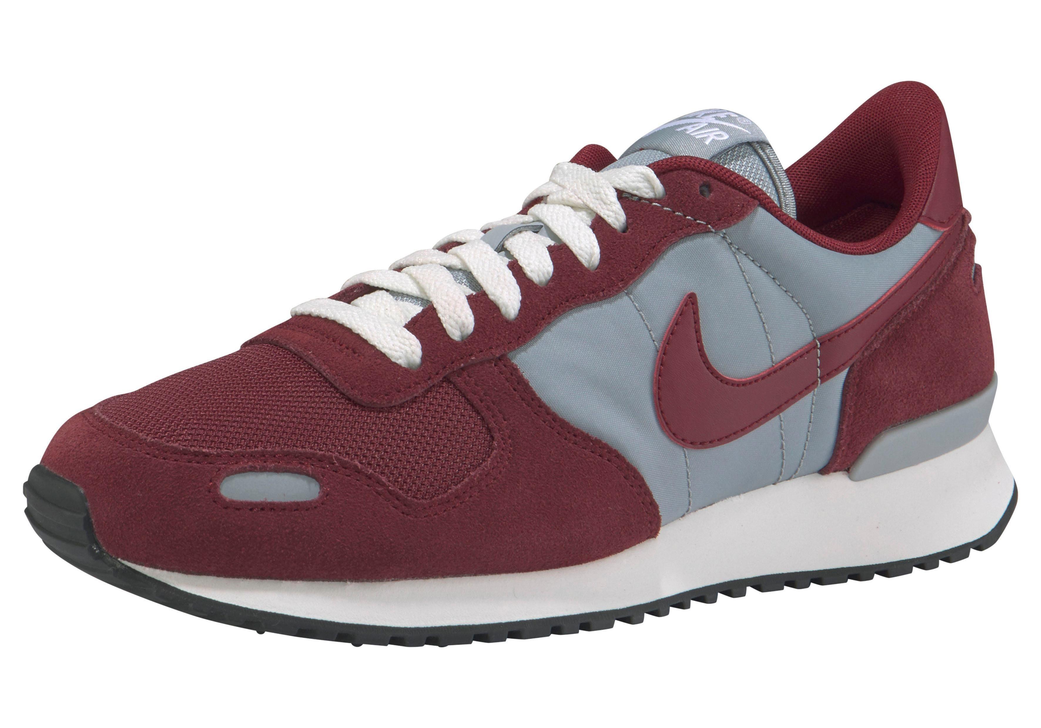 Nike Sportswear »Air Vortex« Sneaker, Trendiger Herren Sneaker von Nike online kaufen   OTTO