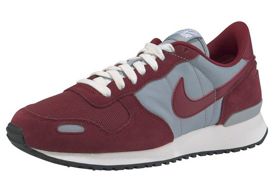 Nike Sportswear »Air Vortex« Sneaker