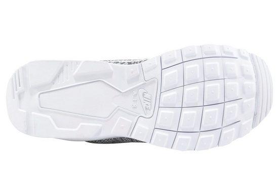 Sneaker Nike »wmns Air Sportswear Lw Motion R« Max r8frBq