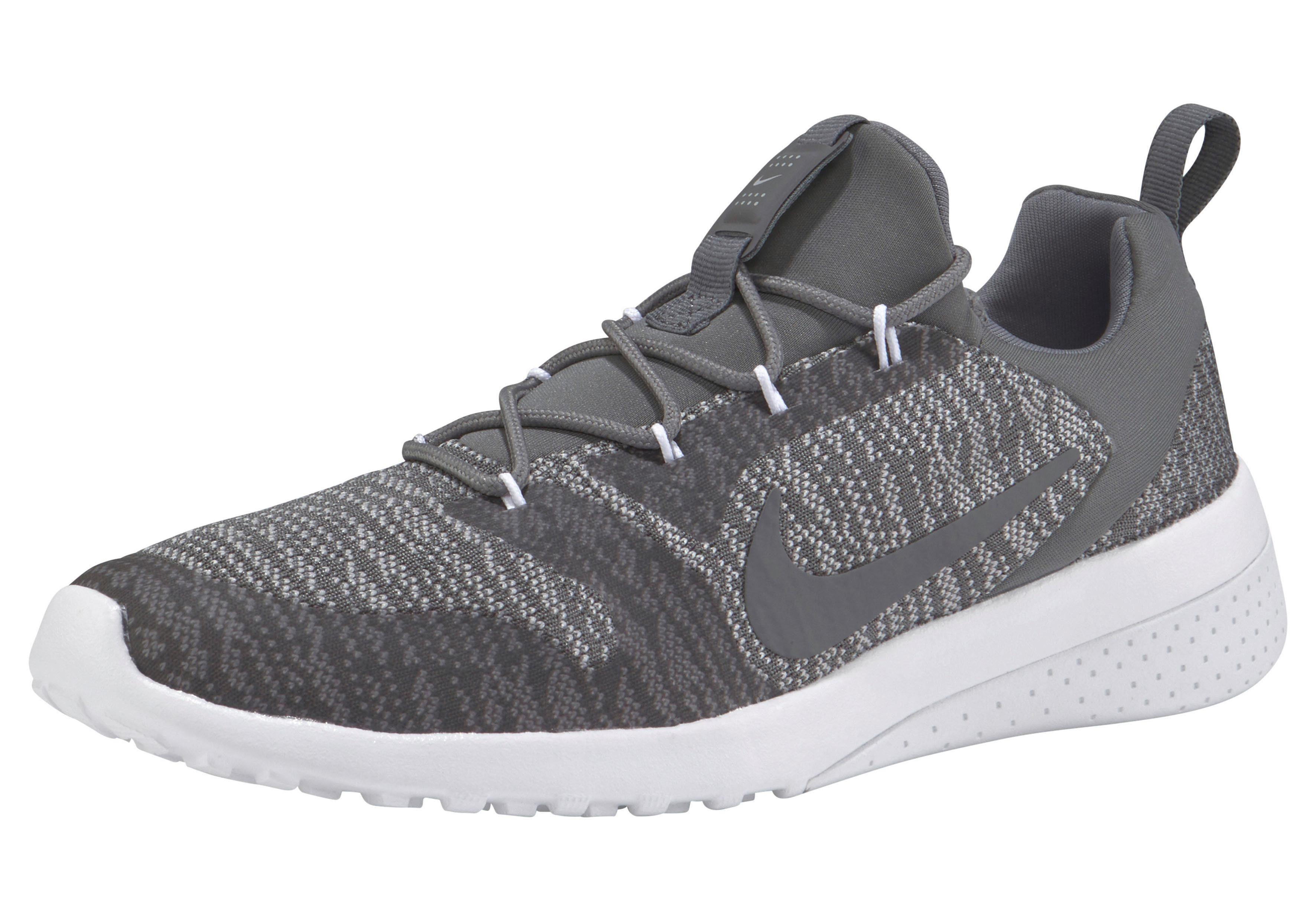 Nike Sportswear CK Racer Sneaker online kaufen  anthrazit