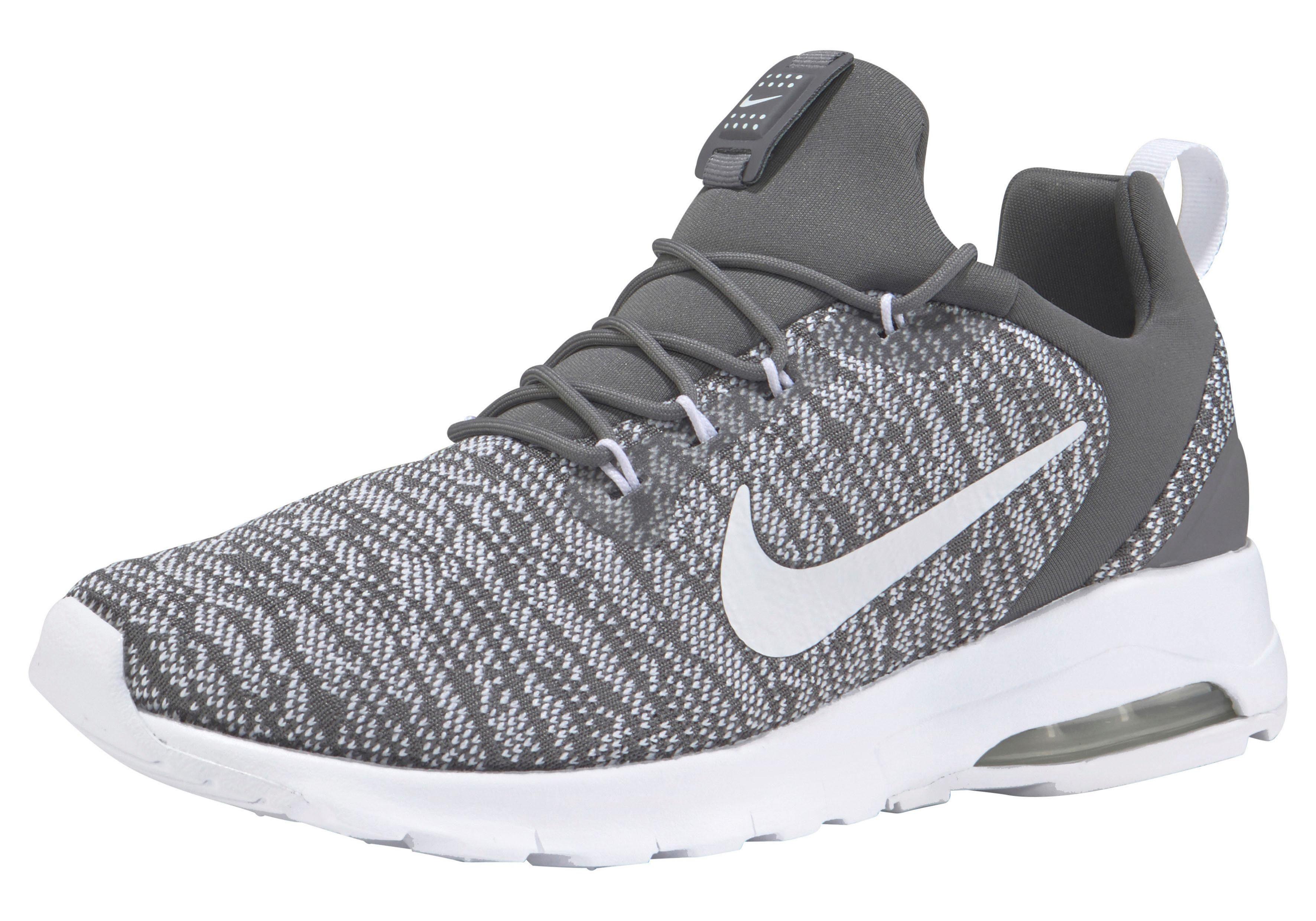 Nike Sportswear »Wmns Air Max Motion LW R« Sneaker | OTTO