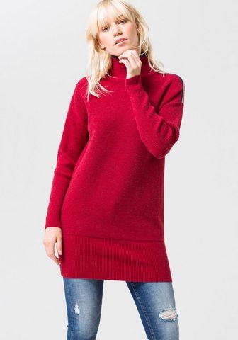 KHUJO Ilgas megztinis »Brenda«