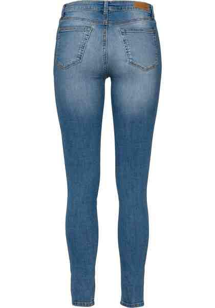 Tom Tailor Denim Skinny-fit-Jeans
