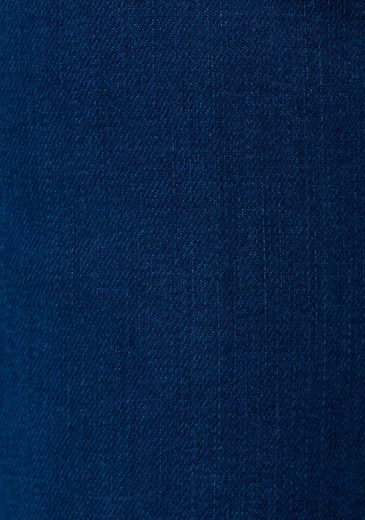 G fit jeans Mit star Skinny Raw Stretch qx7tgqr