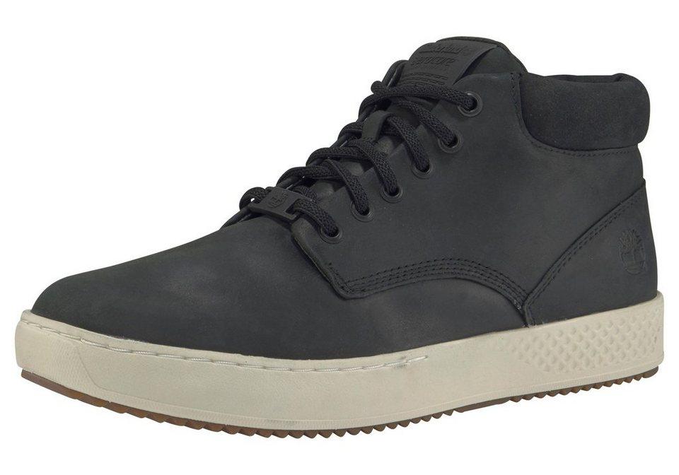 b5204f602258dc Timberland »CityRoam Cupsole Chuka« Sneaker kaufen