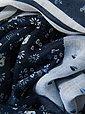 Tom Tailor Loop »Schlauchschal im Mustermix«, Bild 9