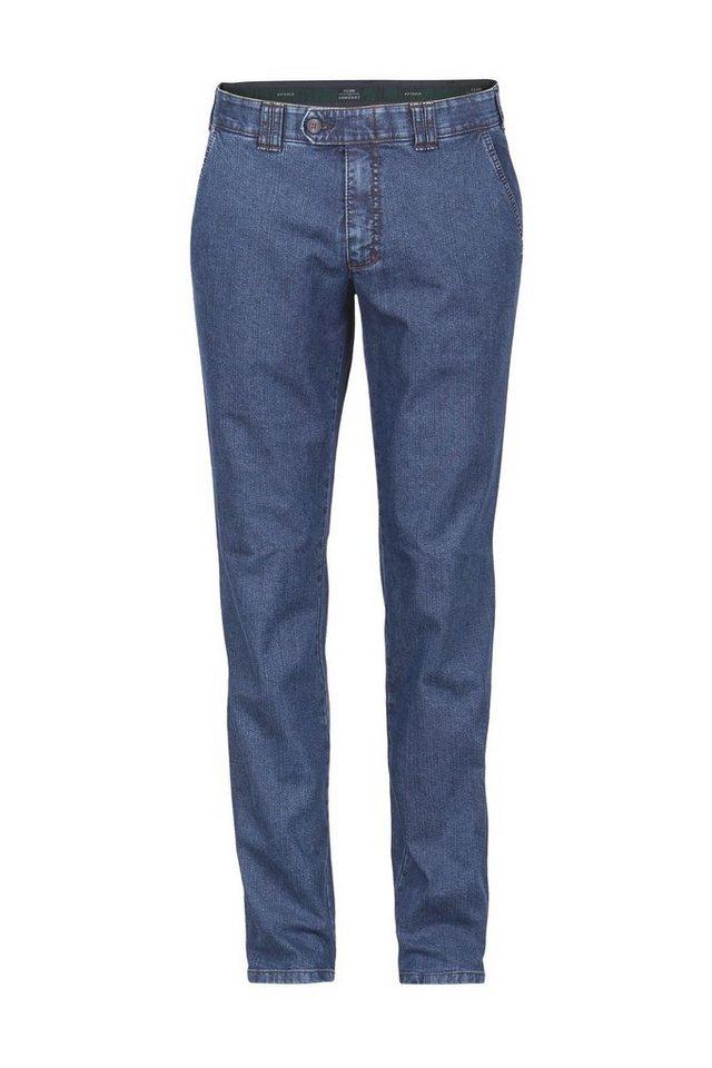 5d6b23f3f6cdd Club of Comfort Jeans »Dallas 4631« online kaufen   OTTO