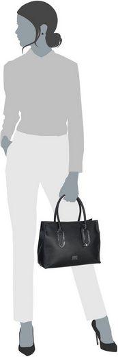 »bea Credi Handtasche L Handtasche Credi 1914« L q8qF7wR0