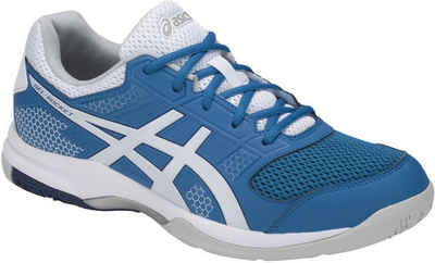 Asics »GEL ROCKET 8« Indoorschuh