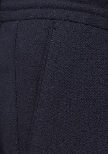 7 Banani Modischer Länge 8 Bruno Style Baukastenhose In 7pnqTXB