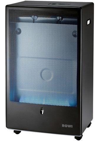ROWI Dujinis šildytuvas »HGO 4200/1 BF Pro ...