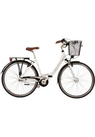 Велосипед »Prelude« 3 Gang...