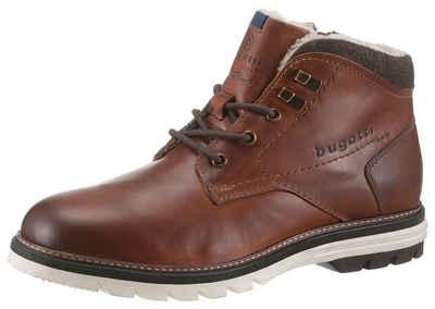 buy popular 74e35 08655 Herrenschuhe kaufen » Schuhe für Herren online | OTTO