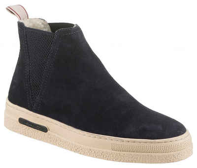 separation shoes 99b6e 7e3be Gant SALE & Outlet » günstig & reduziert | OTTO