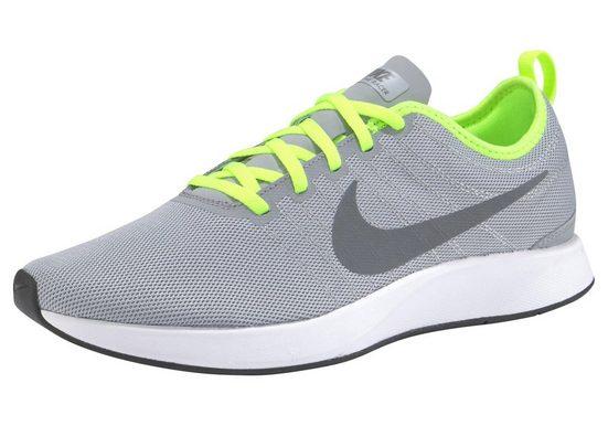 Nike Sportswear »Dualtone Racer« Sneaker
