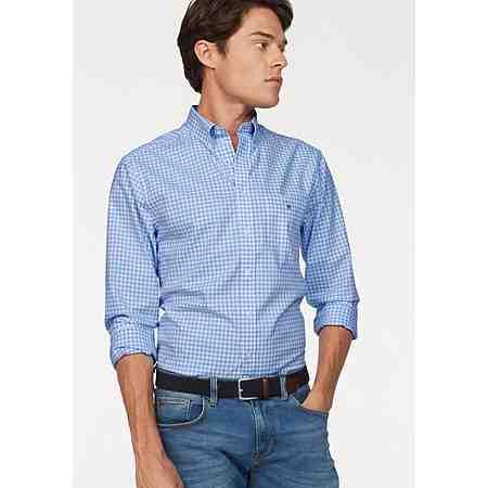 Marke der Woche: Gant: Herren: Hemden