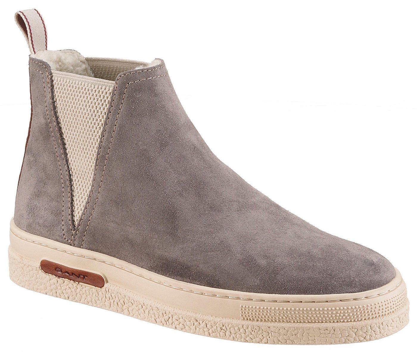 Gant Footwear »Maria« Winterboots zum Schlupfen