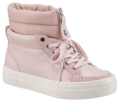Boots Mädchen Fabrikverkauf Skechers Street Cleat 2.0