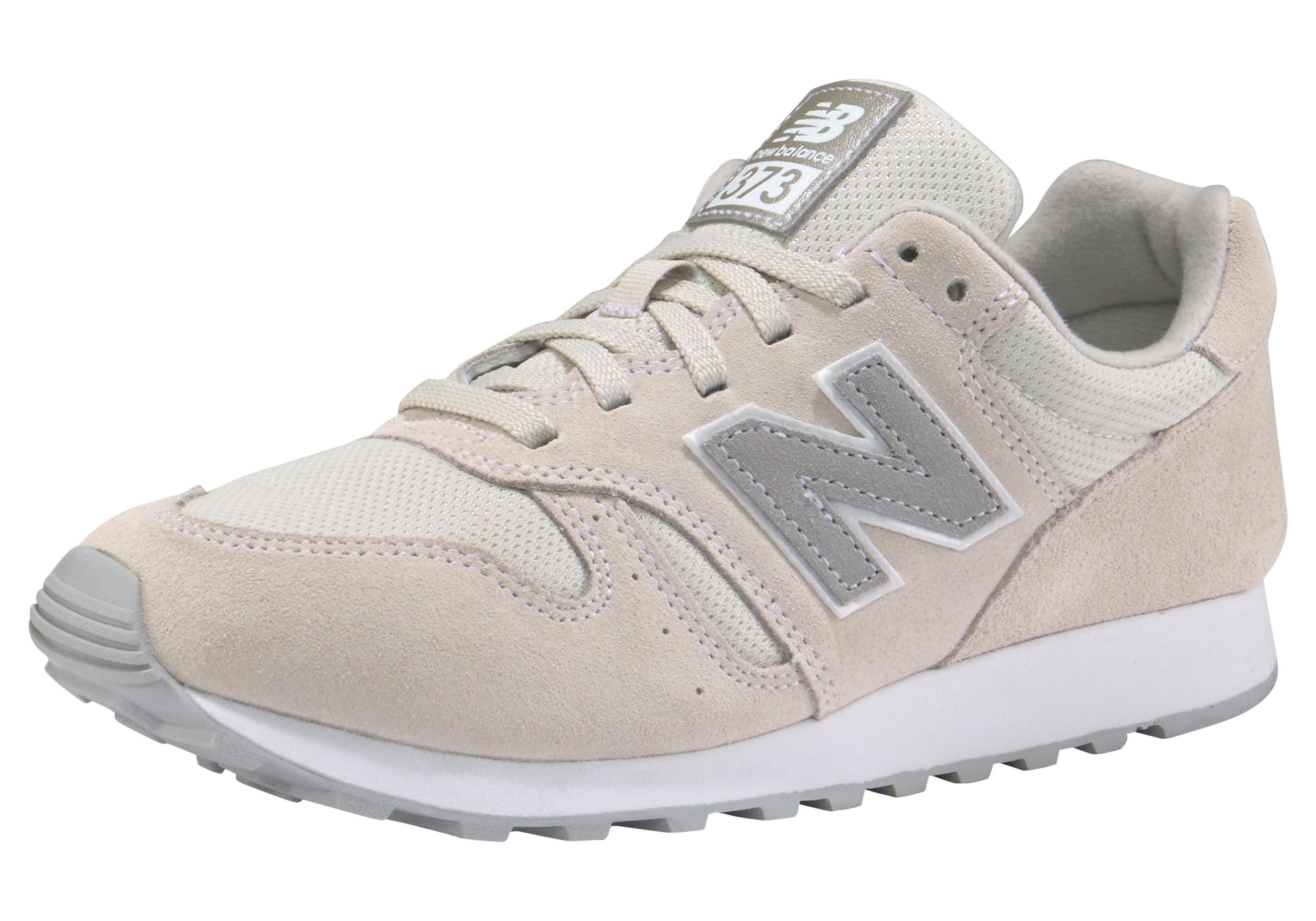 New Balance WL 373 Sneaker online kaufen  beige