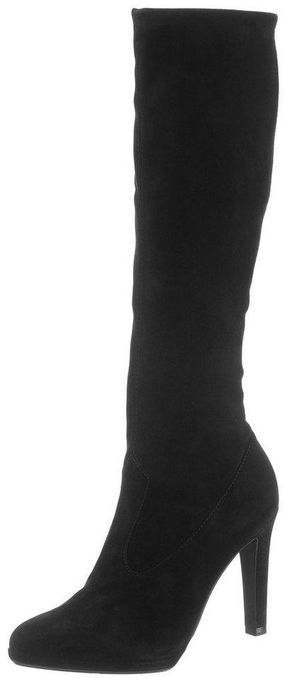 Peter Kaiser »Perigon« High-Heel-Stiefel mit XS-Schaft online kaufen ... 15b945e295