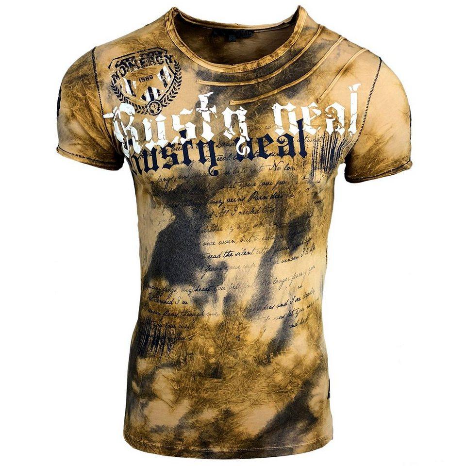 rusty-neal-t-shirt-im-auffaelligen-design-camel.jpg?$formatz$