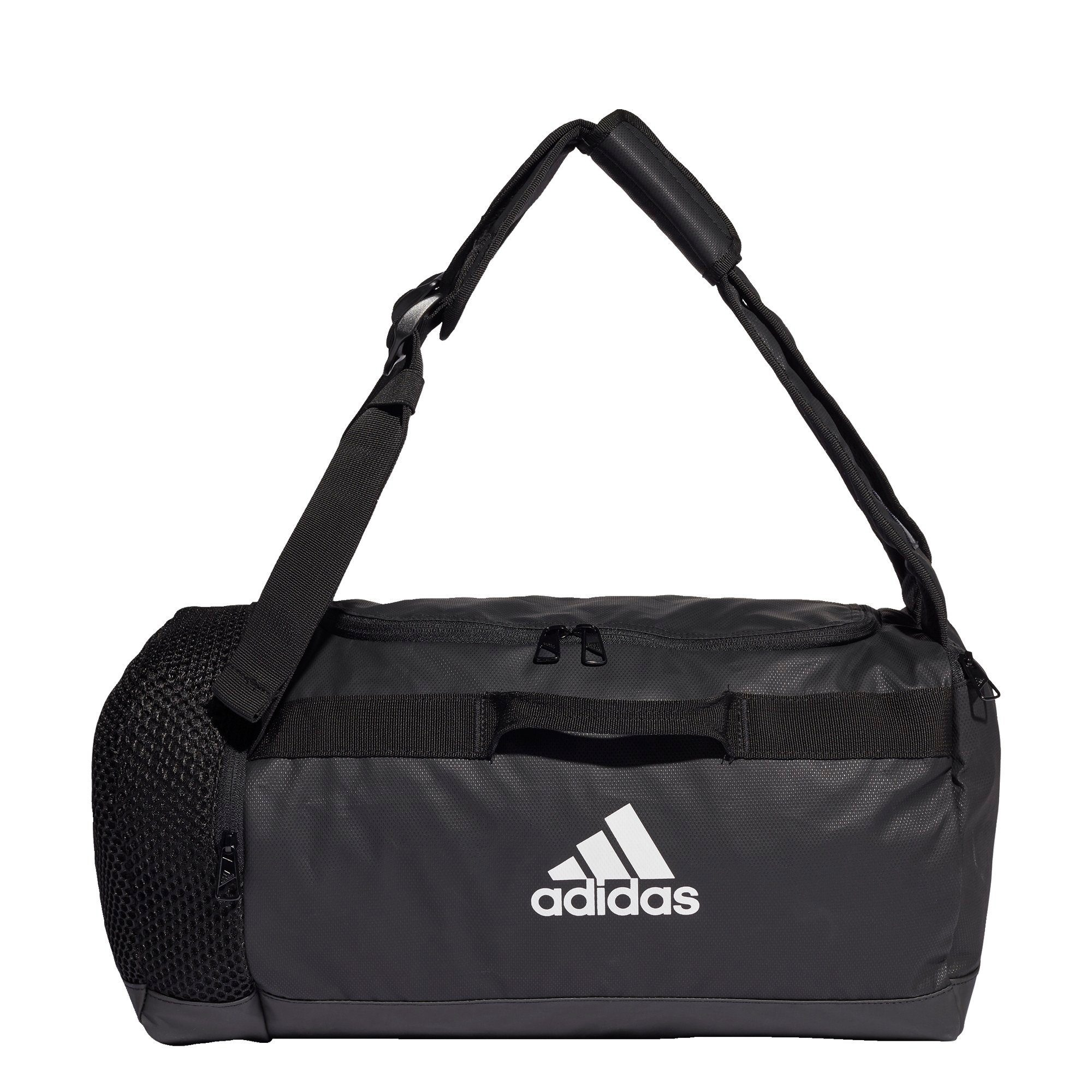 adidas Performance Sporttasche »4ATHLTS ID Duffelbag S« online kaufen   OTTO
