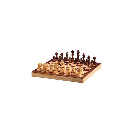 Piatnik Eco Schach