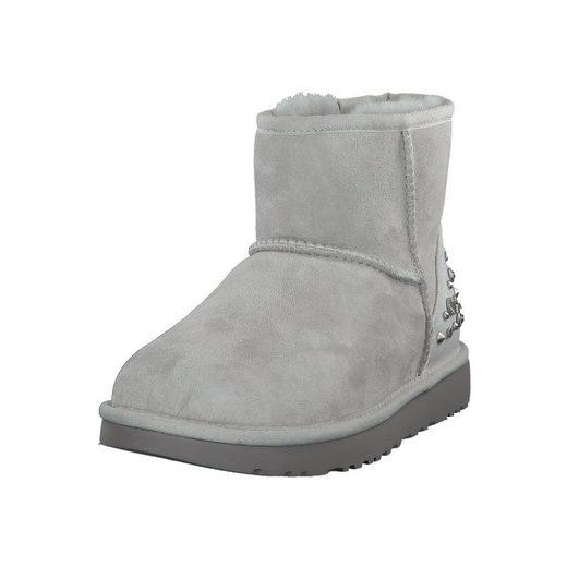 UGG »1090449-GRV« Stiefel