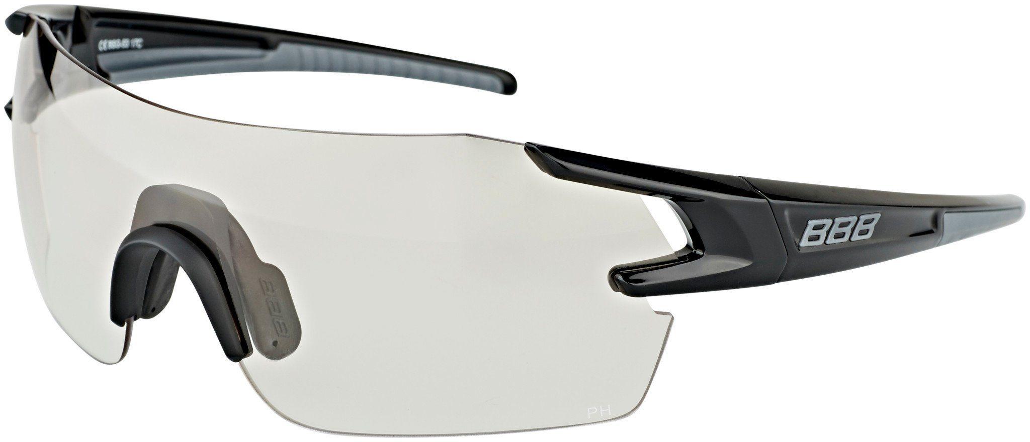 BBB Sportbrille »FullView BSG-53PH Sportbrille«