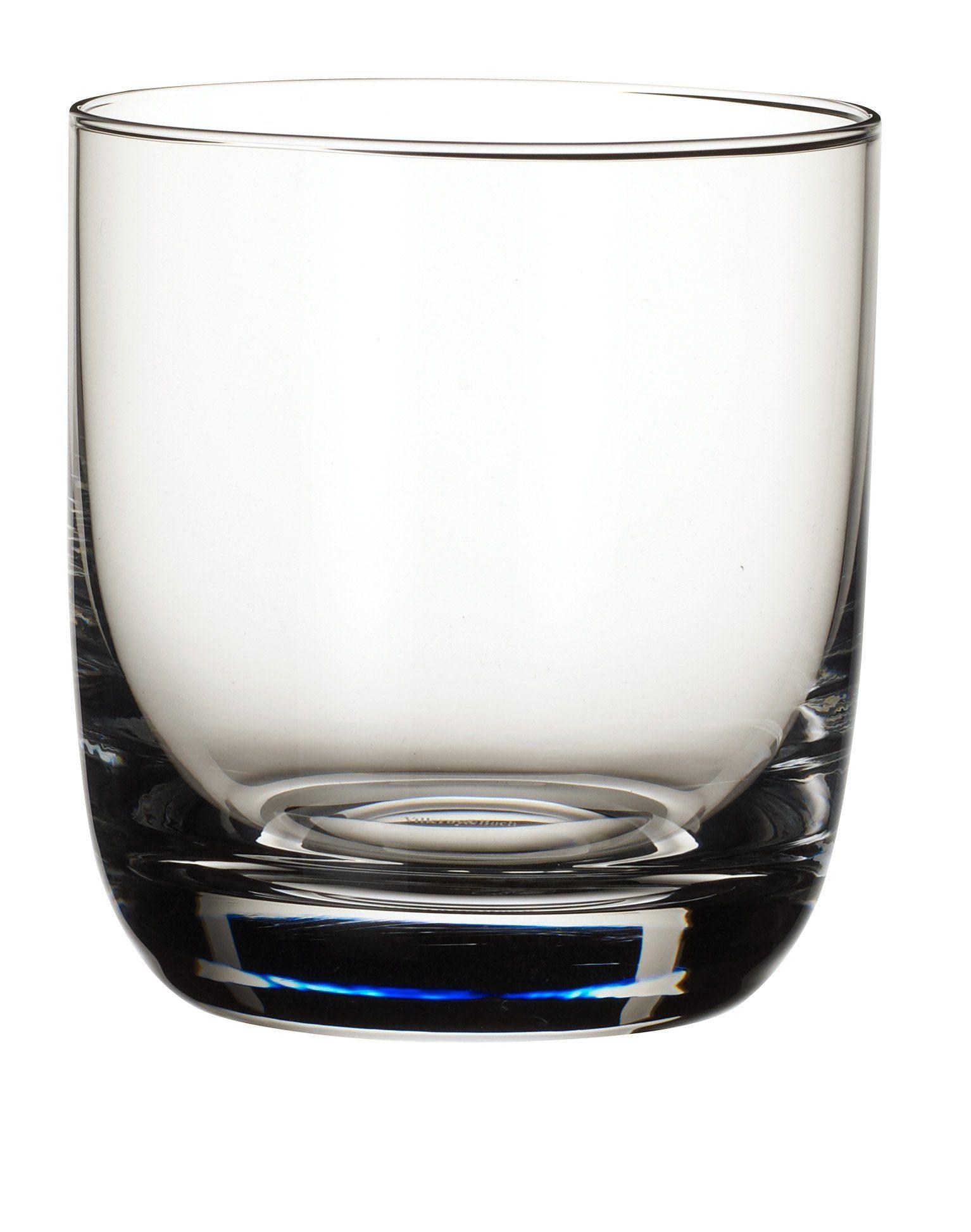 Villeroy & Boch Whiskyglas »La Divina«