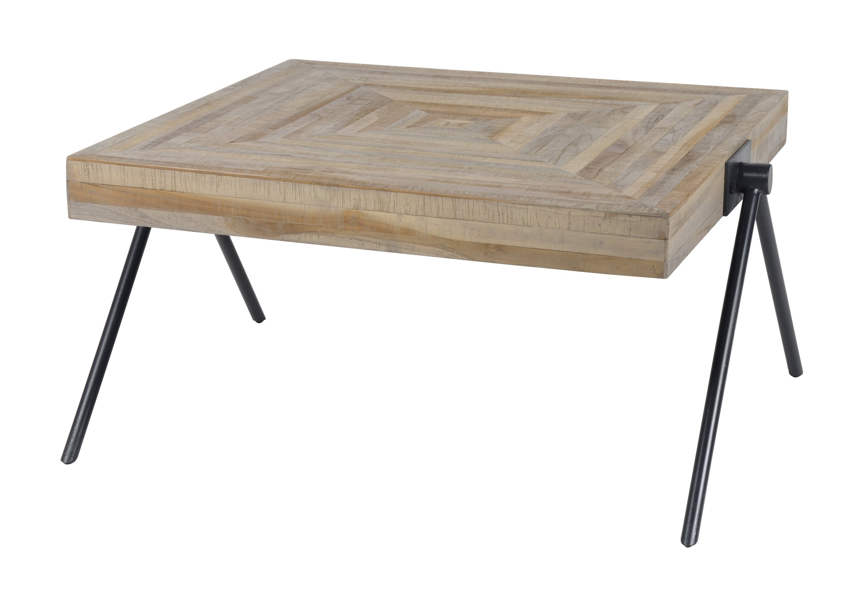 couchtisch glas quadrat preisvergleich die besten angebote online kaufen. Black Bedroom Furniture Sets. Home Design Ideas