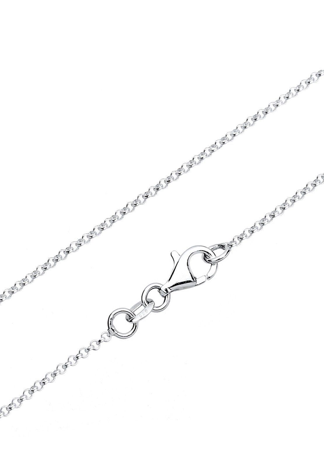 Kaufen »onyx Sterling Schmuckset Silber« 925 Elli tsdrhQ