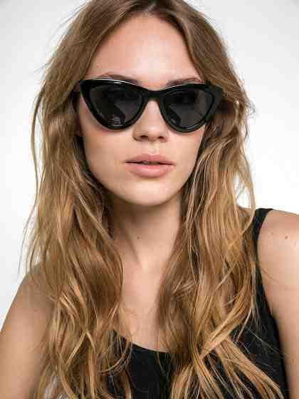 Pieces Marie Jedig Sonnenbrille