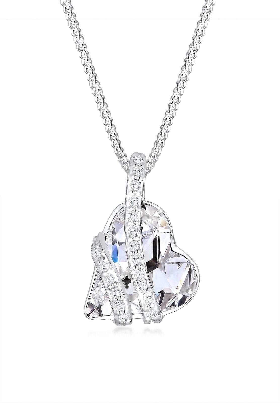 EG /_ Engel Flügel Stretch Ring Kristall Strass Mode Bling Schmuck Geschenk Braw