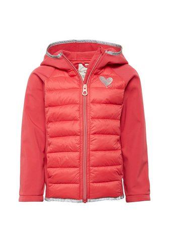 TOM TAILOR Куртка защитная от непогоды »gem...