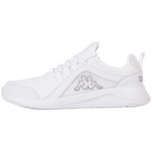 Kappa »SEAVE« Sneaker mit extra leichter Sohle