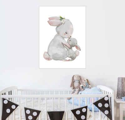 Leinwandbild Kinderzimmer | Leinwandbilder Kinderzimmer Online Kaufen Otto