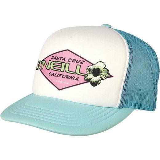 O'Neill Caps Surf Trucker »Surf Trucker«