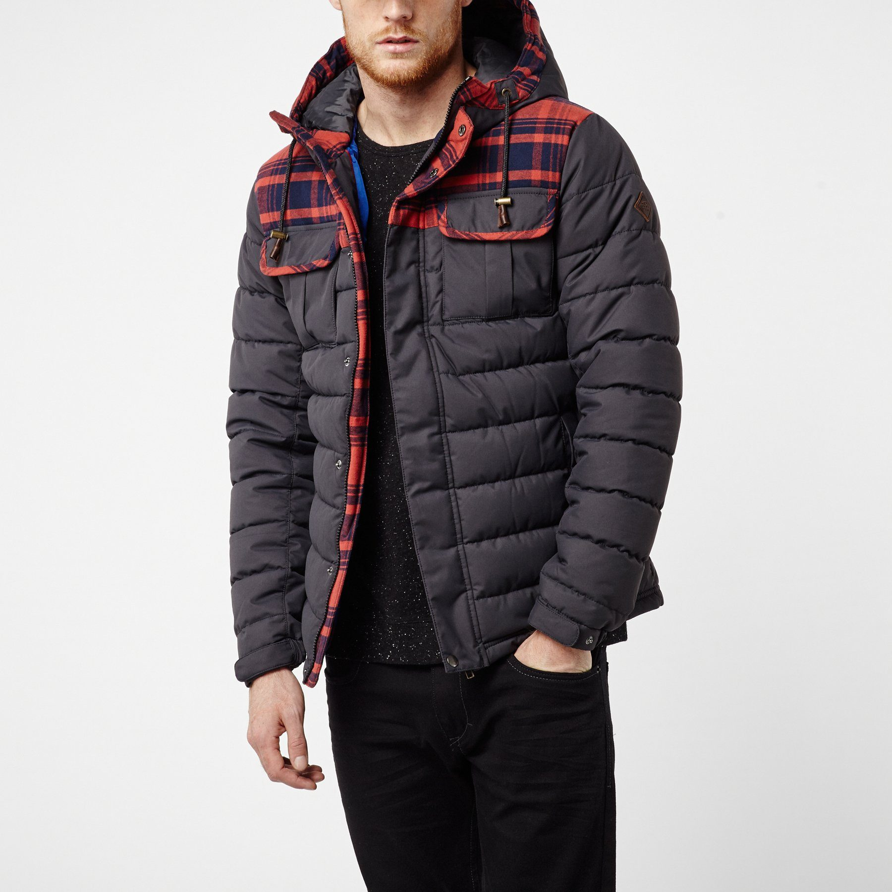 O'Neill Funktionsjacke »Charger«