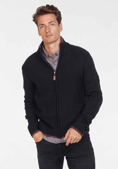 eeb5ecd8626cae Cardigans für Herren online kaufen | OTTO
